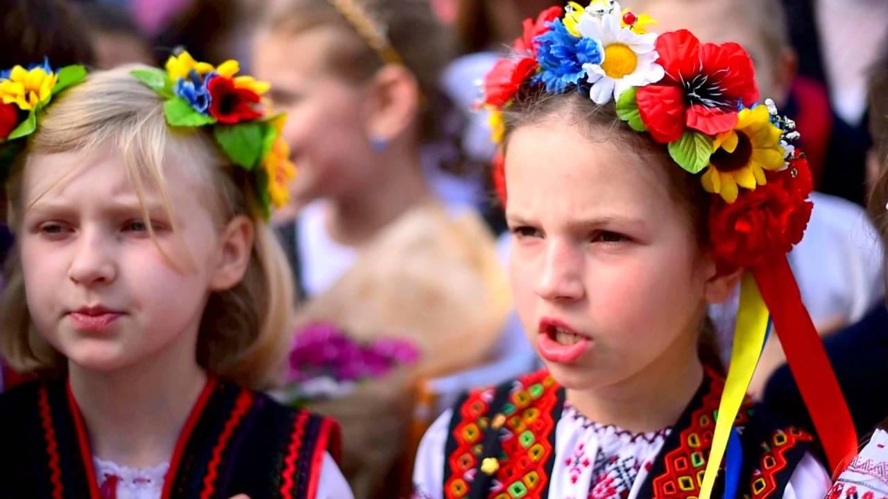 В «ДНР» школьники встретили «мэра» оккупантов скандированием «Горловка — это Украина»