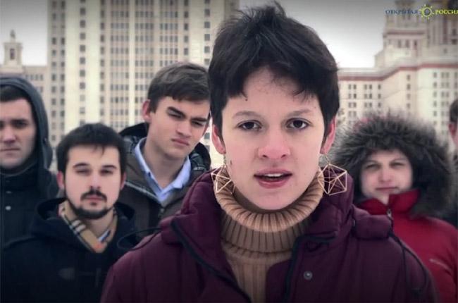 Студенческая дедовщина по-русски: первокурсников разделы до гола (фото)