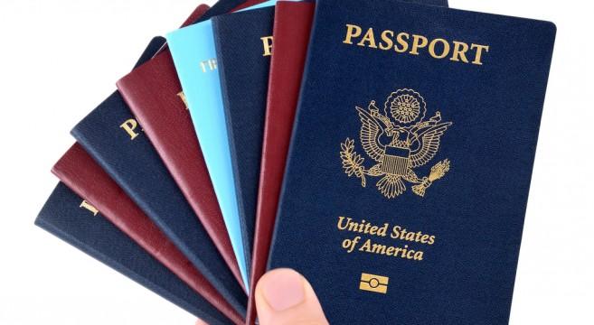 НАПК заинтересовалось гражданством семей чиновников