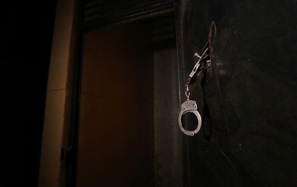 В Винницкой области судью осудили за взятки