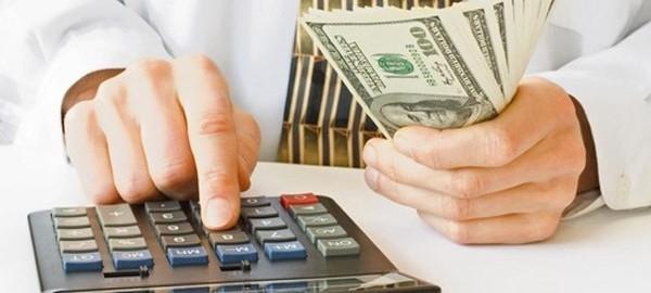 В Харькове у депутата горсовета обнаружили $300 тысяч