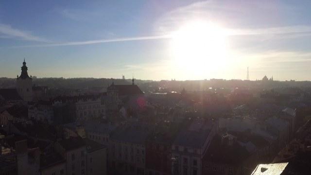 Львовская фирма скрыла налогов на 34 миллиона
