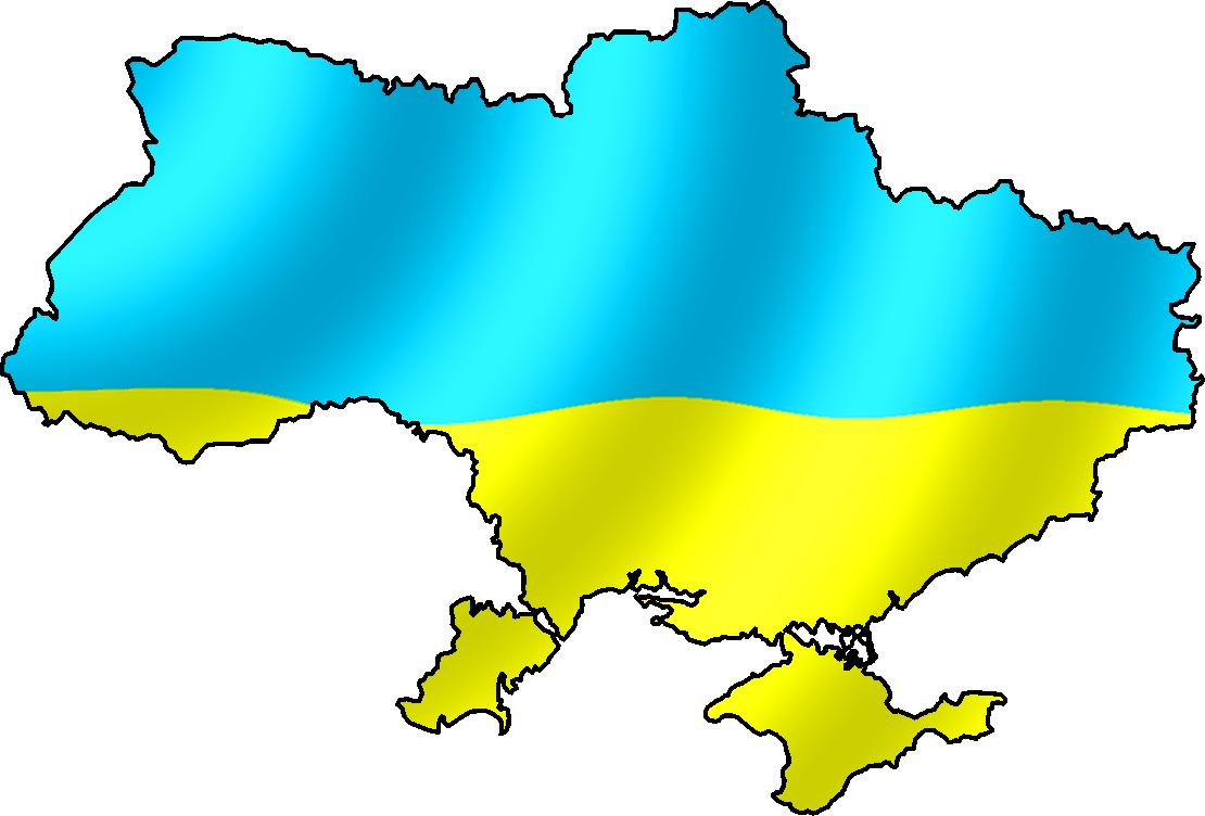 Репутация Украины хуже, чем сама Украина, – посол