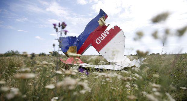 У приспешников Путина истерика: опубликовали важный отчет по гибели МН17
