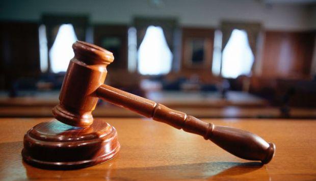 Судьи которых заставляли выносить незаконные решения, просят защиты у депутатов