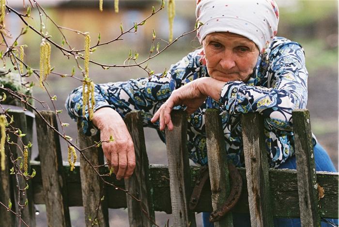 Многие 30-40-летние реально не понимают, что им никакая пенсия не светит в Украине
