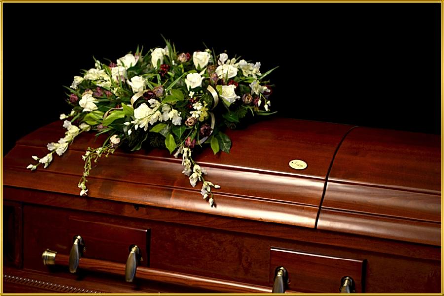 Весь мир в трауре: умер легендарный политик (ФОТО)