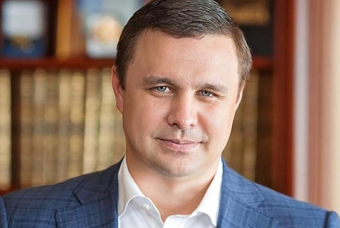 Новоиспеченного депутата освистали во время принятия присяги: появилось видео