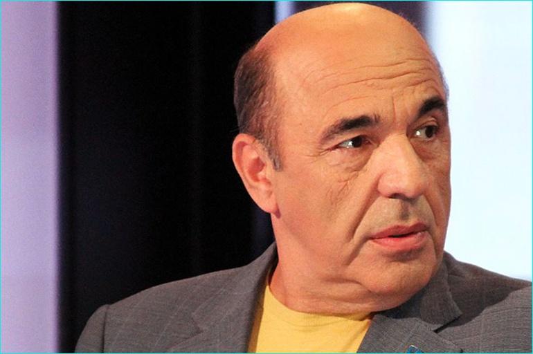 Украина не поднимет экономику без мира на Донбассе, — нардеп