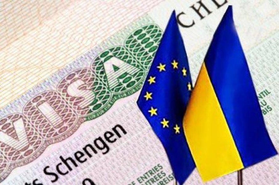 Что следует ожидать украинцам после получения безвизового режима