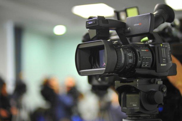 Неизвестные напали на журналистов, снимавших место гибели замглавы АП Таранова
