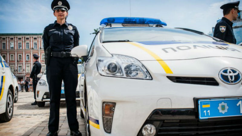 Похоронит ли реформу полиции зверское убийство в Кривом Озере