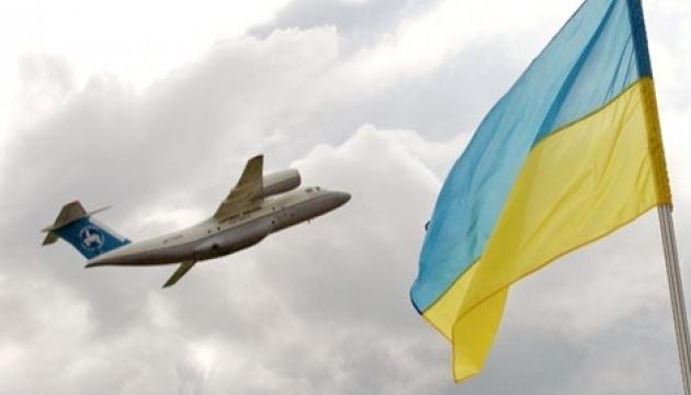 Украинская авиация как атрибут безысходности и коррупции