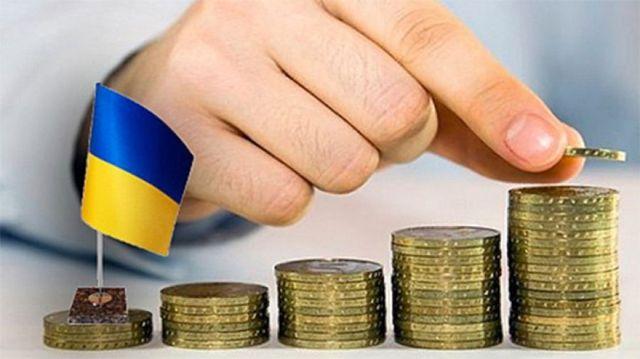 Как из бюджета Одессы украли 40 миллионов гривен