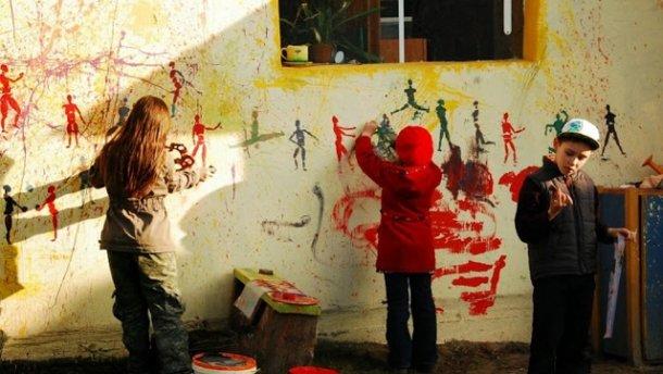 Топ-5 нетрадиционных школ: чему там научат