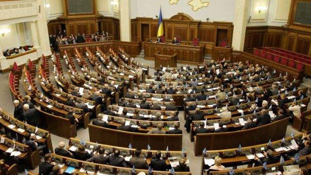 Во сколько украинцам обойдутся партии этого года