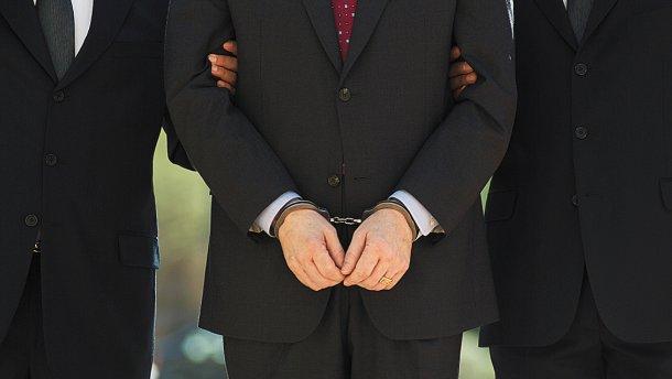 Чиновник может выйти под залог, в 300 раз меньший похищенных пенсионных денег