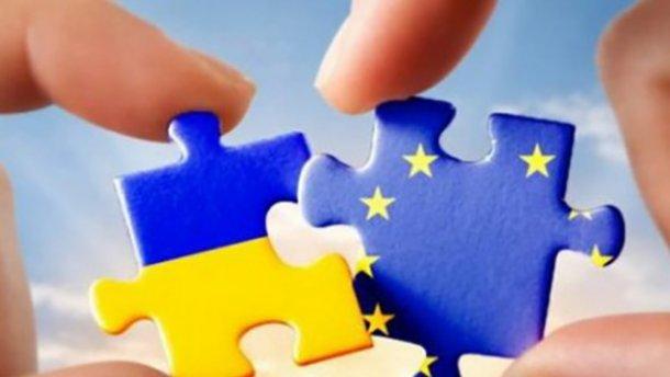 В ЕС рассказали, что позволит продолжить реформы в Украине