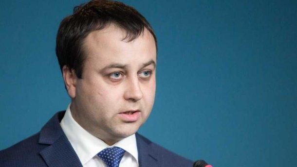 После расследования журналистов НАБУ взялось за бывшего руководителя ГУД