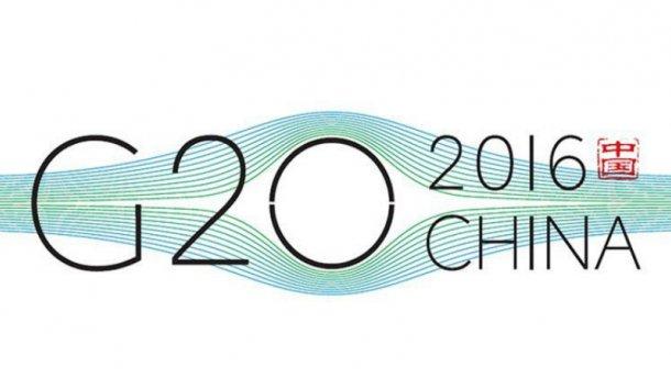 Чем закончился саммит G20 для Украины