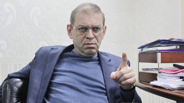 Нардеп заявил, что финансирование армии полностью сорвано