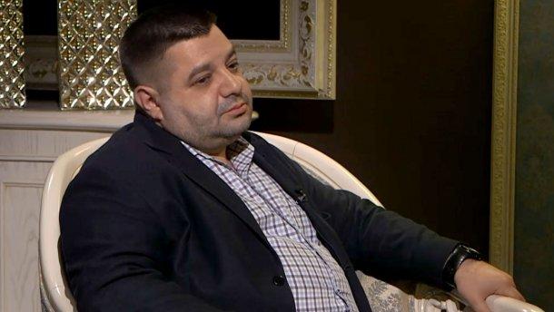 Эстония подозревает влиятельного депутата от БПП в отмывании 147 миллионов