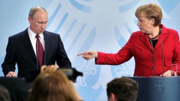 Дипломат рассказал, какой политик может действительно повлиять на Путина