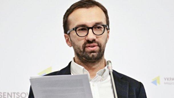 Лещенко обвинил украинскую власть в срыве вступления в НАТО