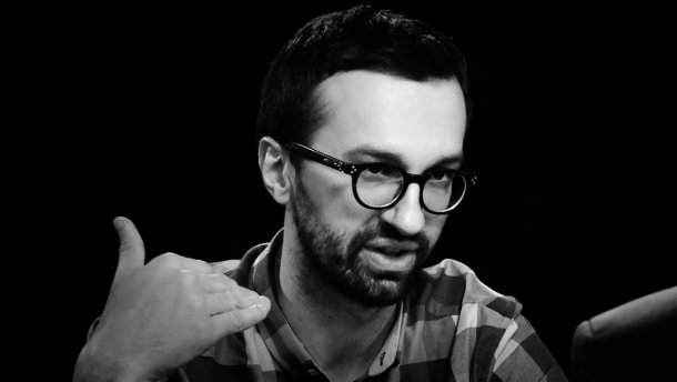Квартира Лещенко: нардеп рассказал, кто заказал войну против него