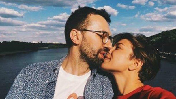 Из-за скандала с квартирой Лещенко Топольская отменила выступление в Москве