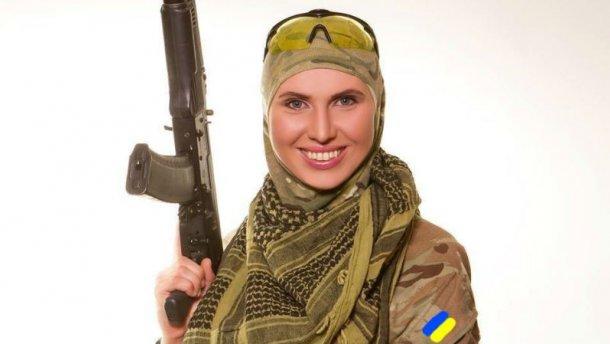 Битвами войну на Донбассе не выиграешь, – боец батальона Дудаева