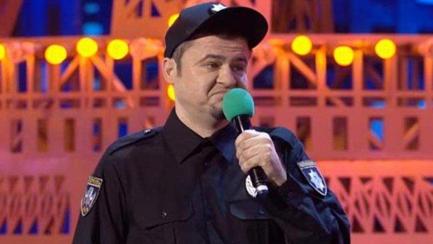 Скандальное выступление студии «Квартал 95» в Латвии разгневало пользователей сети