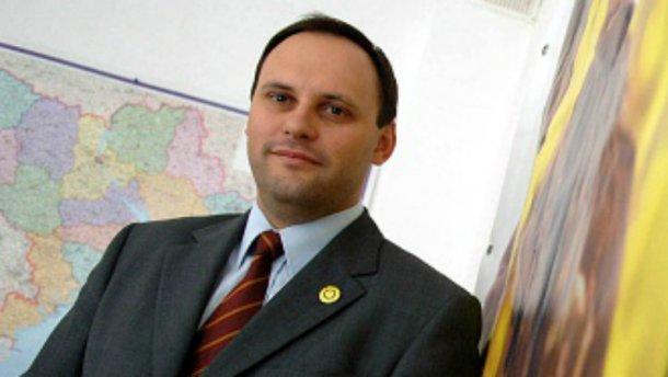 В Панаме Каськив обзавелся недвижимостью на более полумиллиона евро