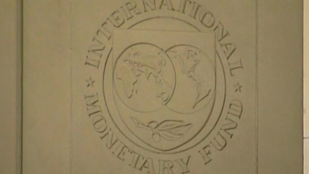 Кредит МВФ будет завтра, – Порошенко