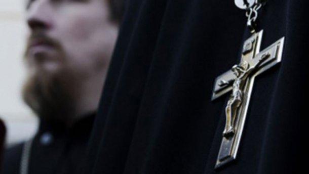 В УПЦ (МП) выступили с критикой прокуратуры за расследование дел против священников