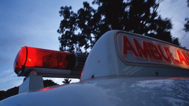 Взрыв прогремел в Авдеевке: погиб мужчина, еще один в коме