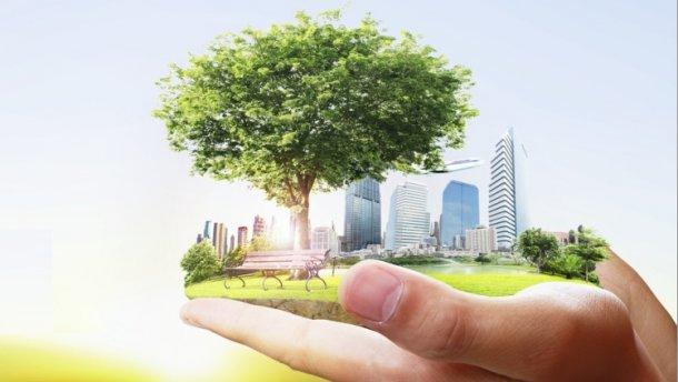 Всем по энергомодернизации: закон и трудности