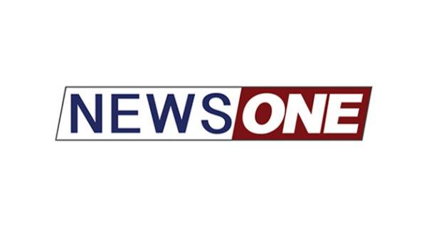 Каналу NewsOne назначили проверку