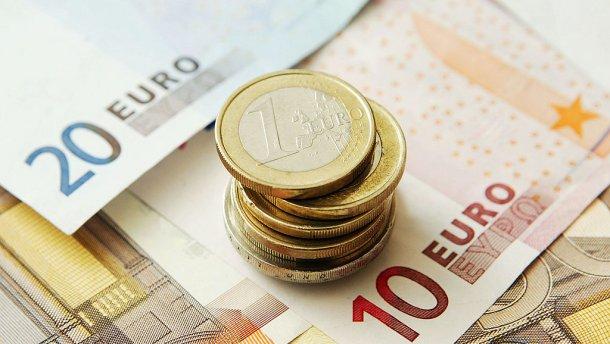 ЕС выделит Украине 600 миллионов евро помощи, но есть условия