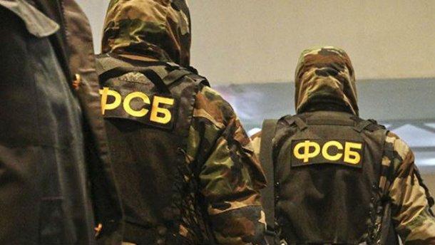В аннексированном Крыму арестовывают мусульман за исламские книги