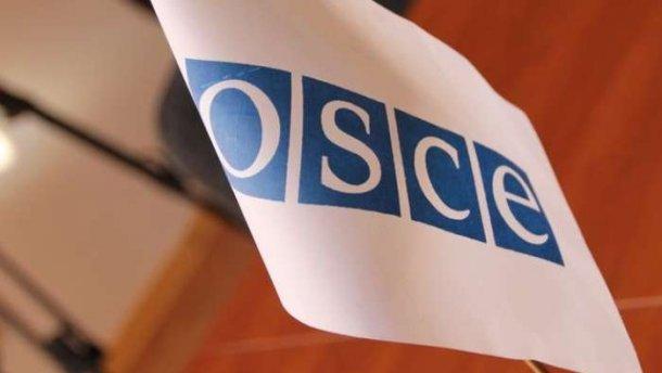 В ОБСЕ отчитываются о нарушениях на выборах в России, в соцсетях распространяют видеодоказательс