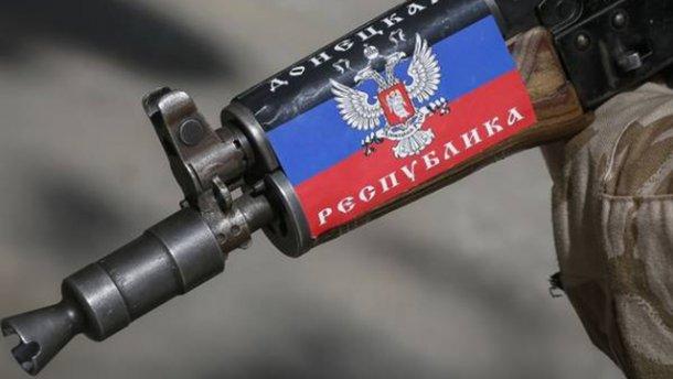 СБУ обнародовала неизвестную до сих пор информацию об украинских заложниках