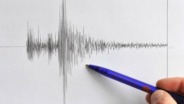 Как вести себя во время землетрясения: инструкция