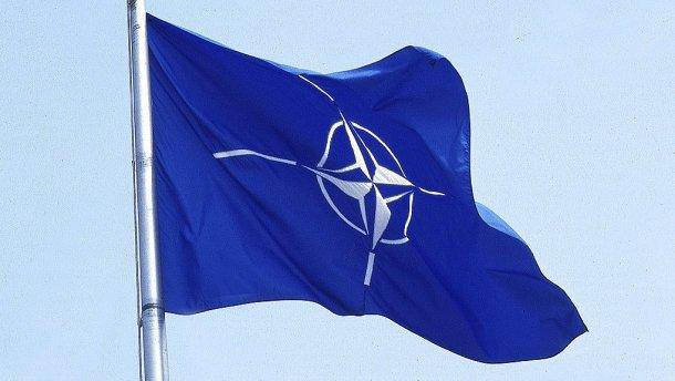 НАТО усилит помощь Украине