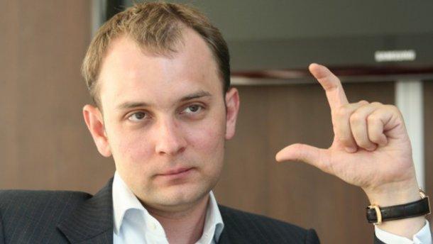 Онищенко собирался купить «112 канал» для себя, – инвестбанкир