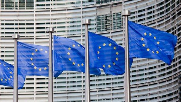 При каких условиях Евросоюз может приостановить безвизовый режим с Украиной