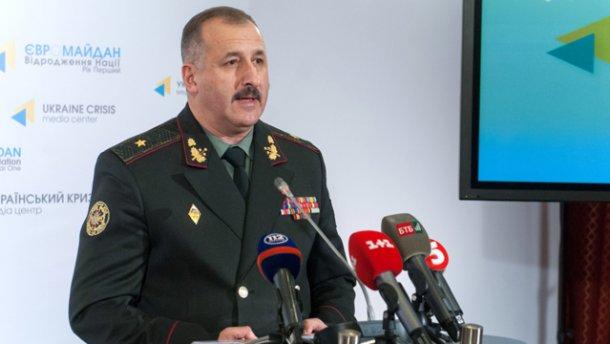 Будет ли седьмая волна мобилизации в Украине