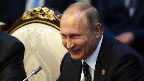Евросоюз может снять санкции с России