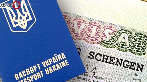 Сигнал о «безвизе» для Украины уже пошел по всей вертикали ЕС, – эксперт