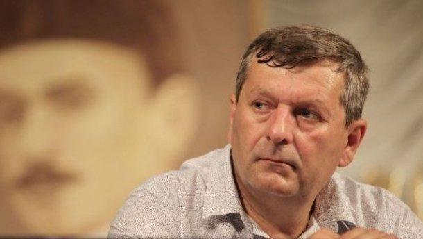Заместителю Чубарова продлили арест
